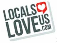 LocalsLoveUS.com logo
