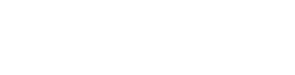 Big Brothers Big Sisters of Johnson County